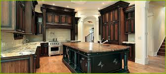 Kitchen Design Ct Kitchen Cabinet Refacing Unique Kitchen Design Ct Kitchen