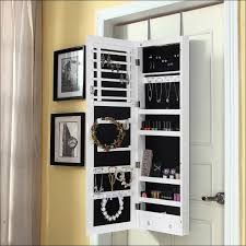 Armoire Furniture Plans Funiture Awesome Jewelry Armoire Australia Jewelry Armoire