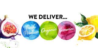 fruit delivered to home fruitman sam fresh food fruit and veg home delivered in sydney