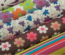Cheap Awning Fabric Online Get Cheap Awning Material Aliexpress Com Alibaba Group