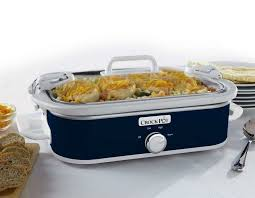 crock pot black friday sales 102 best crock pot slow cookers images on pinterest slow cooker
