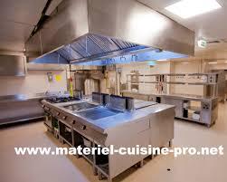 magasin materiel de cuisine magasins et fournisseurs de matériel de cuisine pro matériel