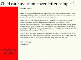 daycare resume exles resume daycare resume exles child care objective cover letter