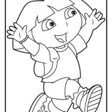 tangled sun coloring page kids drawing and coloring pages marisa