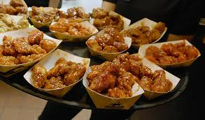 buffalo wild wings thanksgiving top 10 lexington eateries for uk students on a budgetthe black sheep