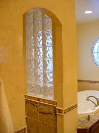 bathroom enchanting decorating ideas with frosted windows for
