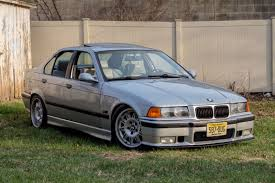 bmw e36 m3 4 door the bavarian the of my bmw e36 m3