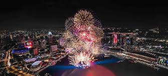 1 altitude invites you to feast with singapore ndp 2017 fireworks