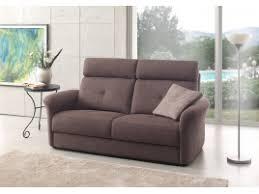 canapé fixe 2 places tissu achat canapé modenre ou canapé classique un grand choix neha