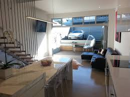 maine home and design 100 home design builders sydney house and land in adelaide