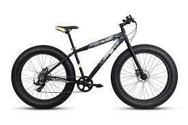 bmw mountain bike big boy 26