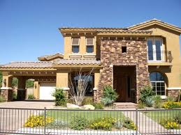 tuscan house lovely charming european style home tuscan style house plans