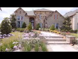 Gehan Floor Plans The Villanova Floor Plan Model Home Tour Gehan Homes Youtube