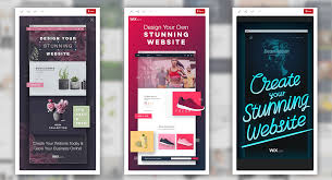 how to use pinterest to boost your business