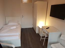 Room With Tv Nice Ready Furnished Room With Tv And Wifi In Cologne Room For