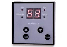 the sanidry xp basement dehumidifier