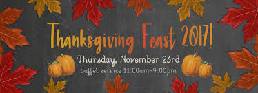 thanksgiving thanksgiving marvelous photo ideas catering aspen
