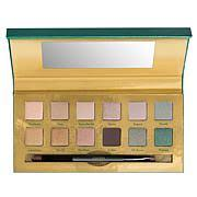 amazon black friday keeper cargo cargo cosmetics essential eye kit 8249602 hsn