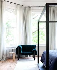 modern victorian decor modern victorian interior design traditional living room how to