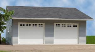 shop all garage projects at menards
