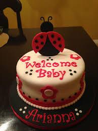 ladybug baby shower ideas baby shower ladybug cake ideas 26506 baby shower ladybug c