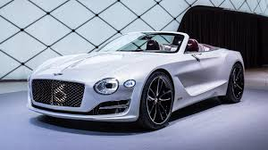 bentley sports coupe price bentley speed six sports car could die if porsche lamborghini