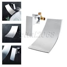 compare prices on ceramic vanity sink online shopping buy low