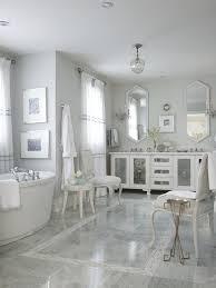 stylish bathroom design ideas to be in love maison valentina blog
