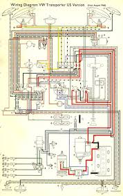 wiring diagrams single pole and 3 way switch 3 way switch