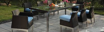 Hearth Garden Patio Furniture Covers by Suncoast Furniture