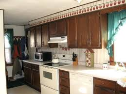 painted kitchen cabinets ideas colors painted kitchen cabinets color ideas nourishd co