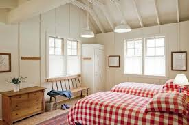 Country Bedroom Ideas On A Budget Decorating Ideas A Country Cottage Bedroom Cottage Bedroom