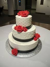 3 Tier Wedding Cake Wedding Cakes Beautiful 3 Tier Wedding Cakes 3 Tier Wedding