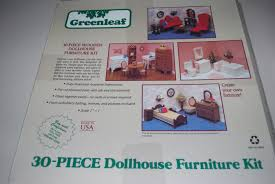 Kitchen Dollhouse Furniture by Home Design Diy Dollhouse Furniture Kits Countertops Architects