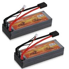 best ebay deals black friday 63 best battery images on pinterest helicopters boats and airplanes