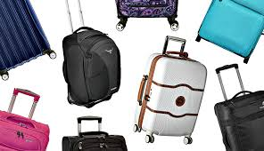 best travel bags images Suitcase recommendations 2018 best luggage brands revealed jpg