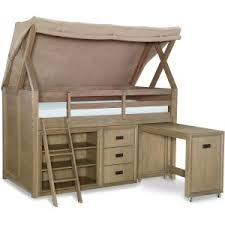 bunk u0026 loft beds for kids best priced bedroom furniture by