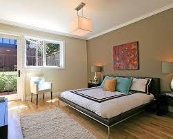 decoration d une chambre decoration d une chambre a coucher parent 855 photo deco maison