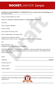 tenancy agreement forms uk free best resumes curiculum vitae and