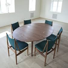 epic scandinavian dining table 98 about remodel home improvement