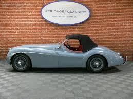 118 best xk120 images on pinterest jaguar xk120 vintage cars