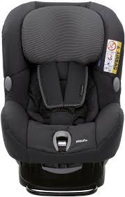 siege auto bebe confort 0 1 bébé confort siège auto isofix groupe 0 1 milofix black