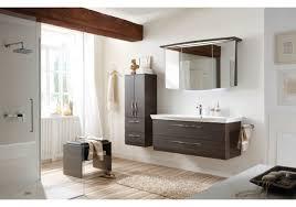 möbel für badezimmer kaufen badezimmer moebel 28 images badezimmer m 246 bel jtleigh