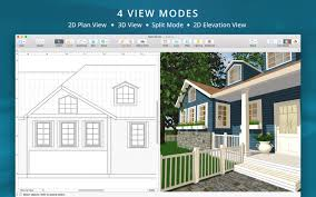 live home 3d pro on the mac app store
