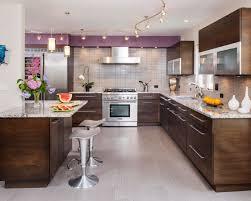 kitchen design images kitchen kitchen design kitchen designs
