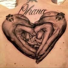 38 best art u0026 tattoos images on pinterest baseball stuff free