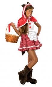 Halloween Costumes Tween Girls Tween Costumes Halloween Costumes Tween Girls
