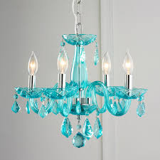 Girly Chandeliers For Cheap Color Crystal Mini Chandelier Mini Chandelier Ceiling Canopy
