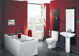 black and white bathroom decorating ideas bathroom ideas shopvirginiahill com
