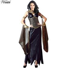 Deluxe Womens Halloween Costumes Cheap Princess Costume Aliexpress